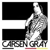 Carsen Gray - Make You Mine (feat. Red Rockerz)