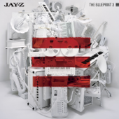 On To the Next One (feat. Swizz Beatz) - JAY-Z