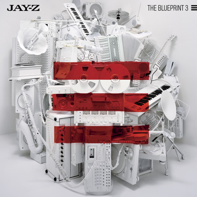 On To the Next One (feat. Swizz Beatz) - JAY-Z song