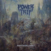 Power Trip - Executioner's Tax