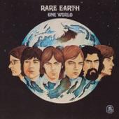 Rare Earth - The Seed