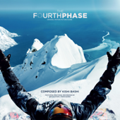 The Fourth Phase Original Motion Picture Score