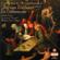 Collegium Vocale, Euterpe Ensemble & Antonio Eros Negri - Willaert: The Complete Works, Vol. 1 – Le Villanesche