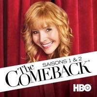 Télécharger The Comeback, La Série Complète (VF) Episode 21