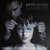 I Don't Wanna Live Forever (Fifty Shades Darker) - ZAYN & Taylor Swift