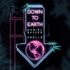 Icon Down to Earth (feat. Snelle) - Single