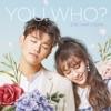 Eric Nam & SOMI - You Who?