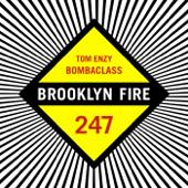 BombaClass