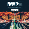 Djakarta Warehouse Project 2016 - Various Artists