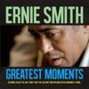 Ernie Smith - Come Dance artwork