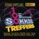 Various Artists - RSG 100 van die grootste Sokkie Treffers
