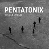 Hallelujah-Pentatonix