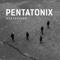 Hallelujah - Pentatonix Mp3