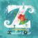 Prendi un'emozione - Piccolo Coro Mariele Ventre dell'Antoniano Top 100 classifica musicale  Top 100 canzoni per bambini