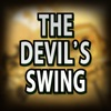 Fandroid! - The Devils Swing feat Caleb Hyles Song Lyrics