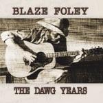 Blaze Foley - Basil's Song