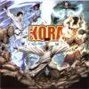 Kora - Kora artwork