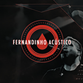 Fernandinho Acústico (Ao Vivo)