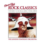 Classic Rock - Rock Classics (The Collection) - London Symphony Orchestra, London Symphony Orchestra