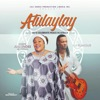 Atulaylay (feat. Flavour) - Single, Queen Juli Endee