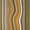 The Babe Rainbow (AUS) - The Babe Rainbow