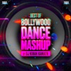 Best of Bollywood Dance Mashup (By Kiran Kamath) - Single