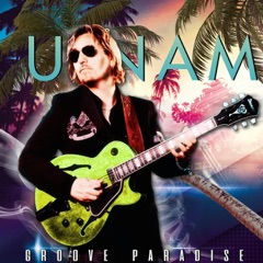 Groove Paradise (Radio Edit)