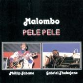 Malombo - Shebokeshana