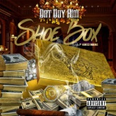 Shoe Box (feat. Gucci Mane) - Single