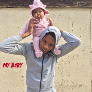 My Baby - Single Mp3 Download