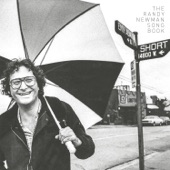 Randy Newman - You Can Leave Your Hat On