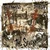 Talib Kweli & Styles P - The Seven Album