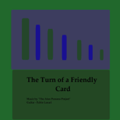 The Turn of a Friendly Card