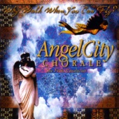 Angel City Chorale - Urban Scenes/Chreole Dream