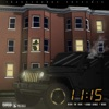 11 15 feat Devin the Dude Kirko Bangz Neko Single