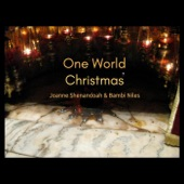 One World Christmas
