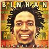 Binhan - N'ghâla ndan (feat. Queen Etmen) artwork