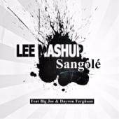Sangolé (feat. Big Joe & Dayron Ferguson) - Single