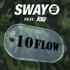 MAC-10 Flow (feat. KSI) - Single, Sway