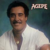 Agepê 85