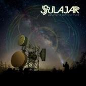 Soulajar - Fly