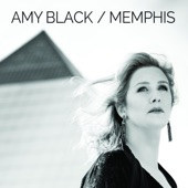 Amy Black - It's Hard to Love an Angry Man