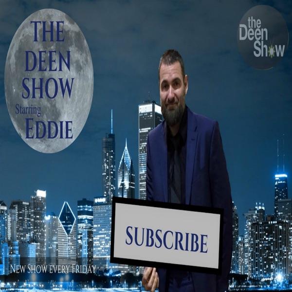 The Deen Show