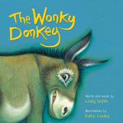 Wonky Donkey - Craig Smith - Craig Smith