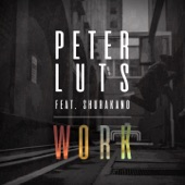 Work (feat. Shurakano) - Single