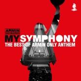 My Symphony (The Best of Armin Only Anthem) - Single