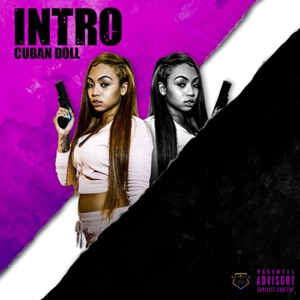 Intro - Single Mp3 Download