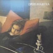 Opus Avantra - Rituale - Ashralem