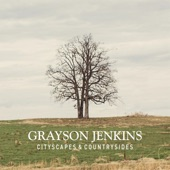 Grayson Jenkins - Another Day