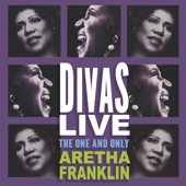 Divas Live: The One and Only